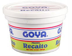 Cuban Black Beans & Rice (Congri) (4/6)