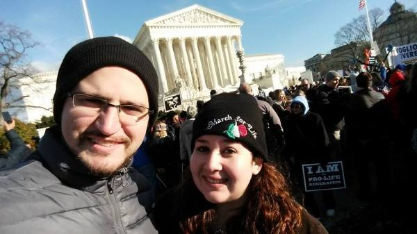 March For Life 2015_1